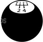 Паяный теплообменник ECO AIR LB 134 Чайковский Паяный теплообменник испаритель Машимпэкс CHA 3-UM Биробиджан