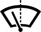 Паяный теплообменник ECO AIR LB 134 Чайковский Разборный пластинчатый теплообменник APV SR4 Новотроицк